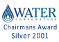waterc-award