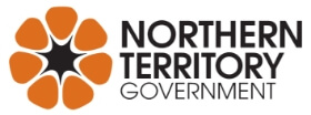 Northern-Territory-Government-i-Vet